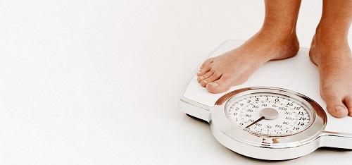 Bypass - perdre du poids - Tunisie
