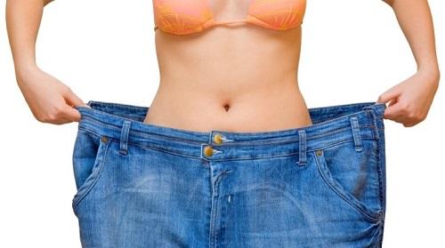 chirurgie obesite turquie