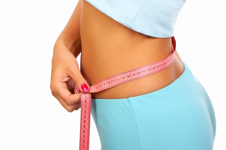 4 aliments à consommer pour perdre du poids