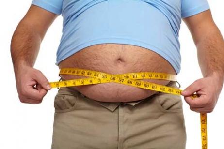 Comment combattre l'obésité par la pose d'anneau gastrique