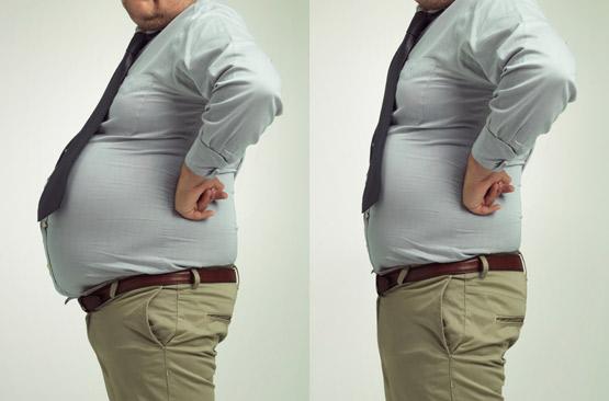 Quel régime en cas d'un bypass gastrique ?