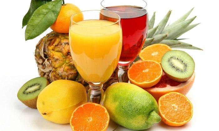 Les coupe-faim naturels : Efficaces pour catalyser le sentiment de satiété et aider à mincir
