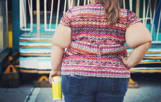 Chirurgie de l'obésité : Les progrès à faire afin de garantir la réussite de chaque intervention