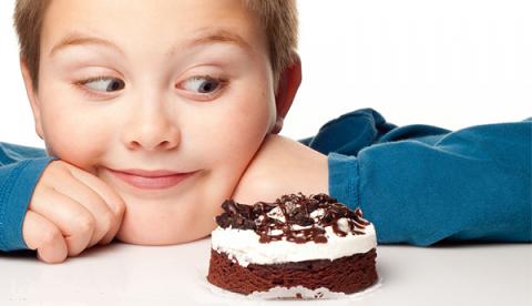 Comment protéger vos enfants contre l'obésité ?