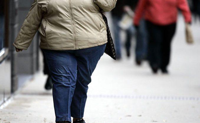 Pourquoi l'obésité touche certains pays plus que d'autres ?