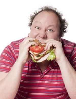Boulimie, obésité et traitement chirurgical