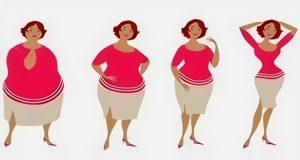Sleeve pour Maigrir ou perdre du poids