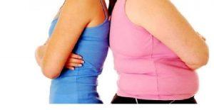 obésité, dabète type 2 Sleeve gastrectomie