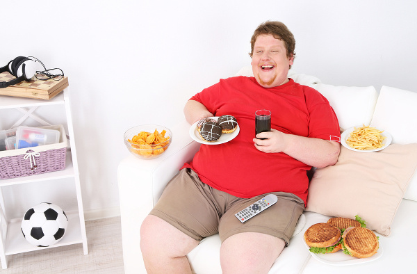 Un IMC >30 ? Il faut consulter pour traiter son obésité…