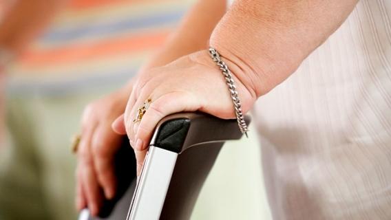 Obésité, infertilité féminine et traitement possible
