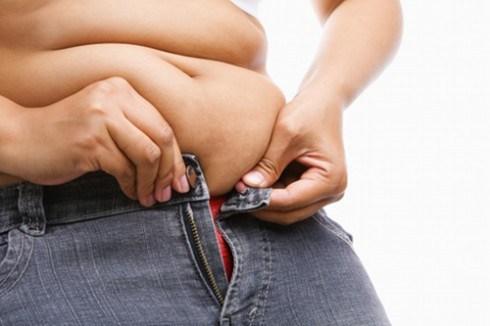 Chirurgie de l'obésité en Tunisie : quelles solutions pour maigrir ?