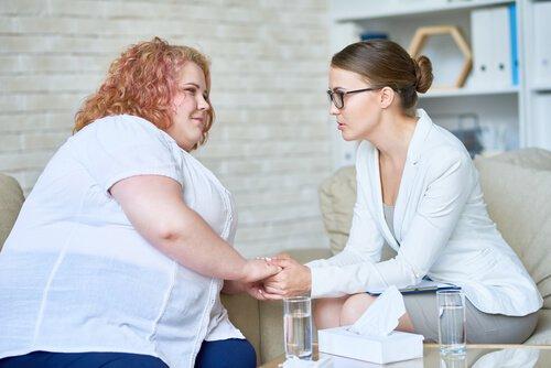 Importance du suivi psychologique après une sleeve gastrectomie