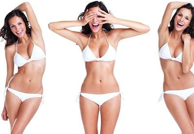 Femmes, chirurgie esthétique et corps parfait