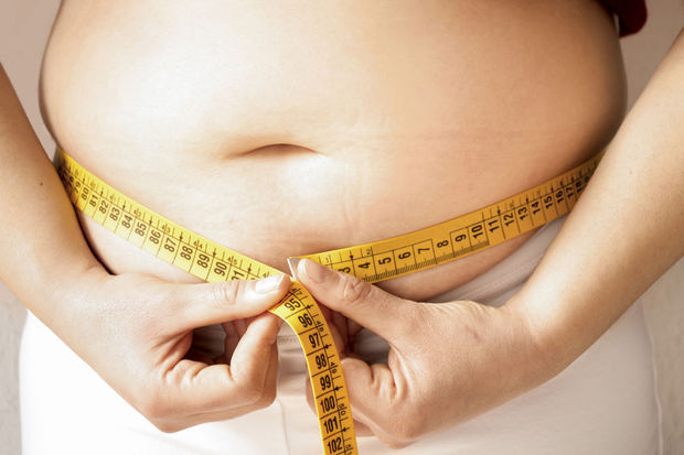 Bypass gastrique obesite