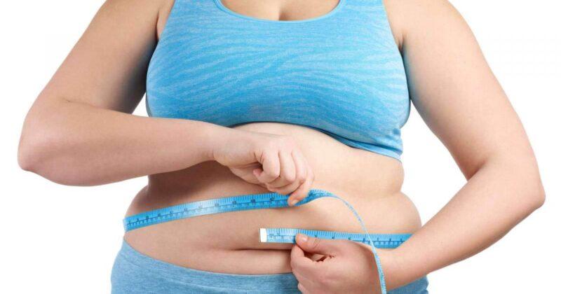 Comment traite-t-on le syndrome obésité hypoventilation ?