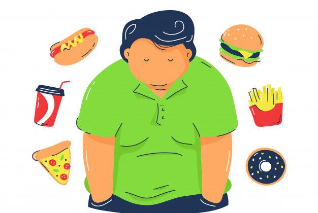 L'approche cognitivo-comportementale du traitement de l'obésité