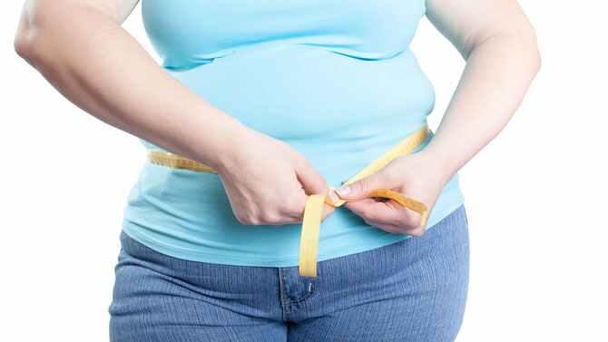 La découverte anti-obésité du métabolisme énergétique des cellules graisseuses