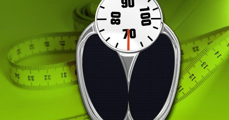 Procédures bariatriques et votre alimentation